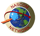 010 NASCOM_badge