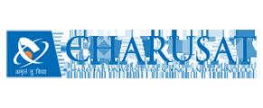 010 charusat logo copy