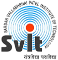 011 SVNIT logo copy