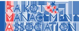 012 RMA logo copy