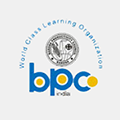 013 bpc logo