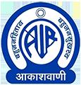 014 Akashvani