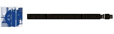 014 Bma logo