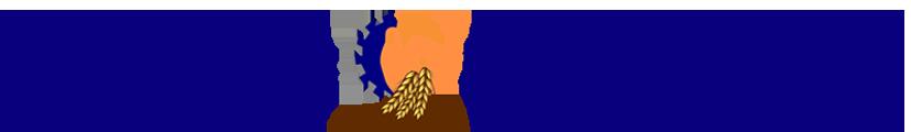 015 bms-logo