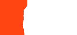02 - pirmal logo