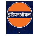 03 - IOCL logo