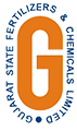 04 - GSFC Logo