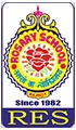 05 rosary school, rajkot