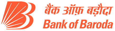 07 Bank_of_Baroda_logo copy