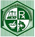 09 - kspc_logo copy